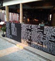 Namfon Restaurant