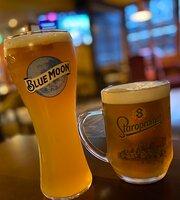 Jack Russell's Irish Bar
