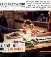 Arnold's Restaurant