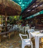 Restaurante Poco do Tarzan