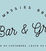 Massies BBQ Bar & Grill