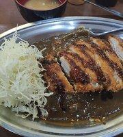 Gold Curry MRT Phetchaburi