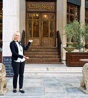 Cafe Sego