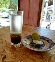 Café Panchatantra