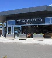 Catalyst Eatery