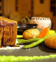 Restaurant Wazani