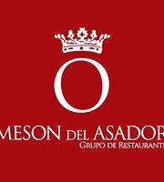 Meson del Asador