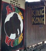 King Kong Restaurant
