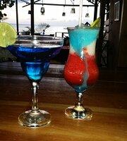 Sun Beach Restaurant And Bar