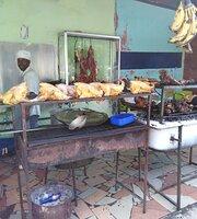 Sabena Bar