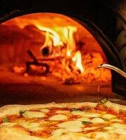 Donnadina Pizzeria Napoletana