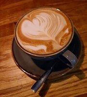 Popty Cafe