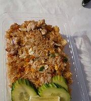Kdk Thai Food