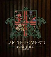 Bartholomew's Public House