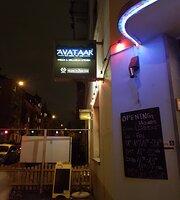 New Avataar