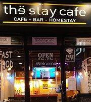 Thestaycafe