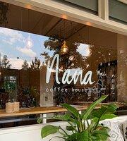 Nana Coffee House