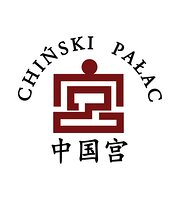 Chiński Pałac 中国宫