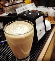 Καφεόδεντρο