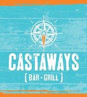 Castaways Bar