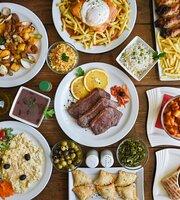 Brastuga Brazilian & Portuguese Cuisine
