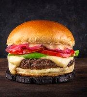 T.T. Burger - Arpoador