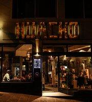 Huacho Restaurante