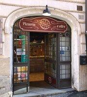 Scialla the Original Streetfood