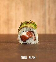 Miu Fish