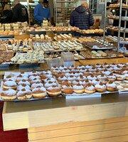 Neeman Bakery