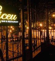 Liceu - Bar & Restaurant