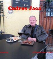 Cedros Jaca