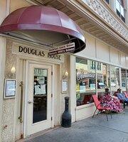 Armando's Restaurant and Douglass House Saloon
