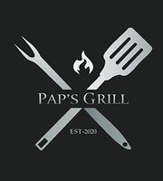 Pap's Grill