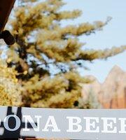 Sedona Beer Company