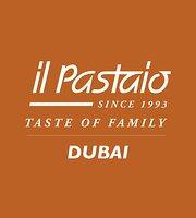 il Pastaio Dubai