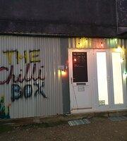 The Chilli Box