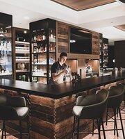 Braidwood Tavern