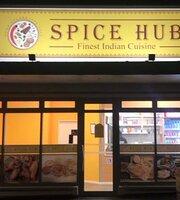 Spice Hub