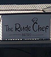 The Rude Chef