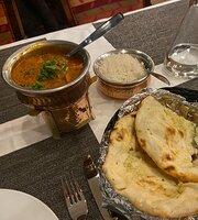 Restaurant And Takeaway Goldenindia