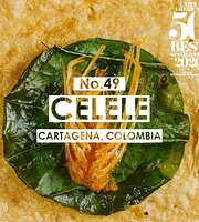Celele By Proyecto Caribe Lab