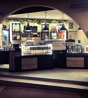 Mamaxan Cafe