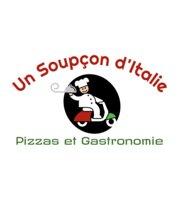 Un Soupcon D'italie