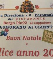 BorgoPio 92