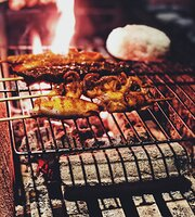 Hien - Charcoal Kitchen