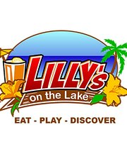 Lilly's on the Lake
