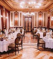 Ресторан Савой