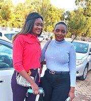 Tamasha Eldoret
