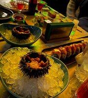 Memo Dine & Bar